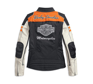 Ardmore Switchback Lite Riding Jacket