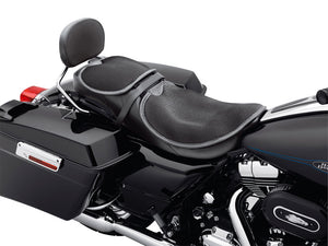 Circulator Seat and backrest PadS (51076-10)