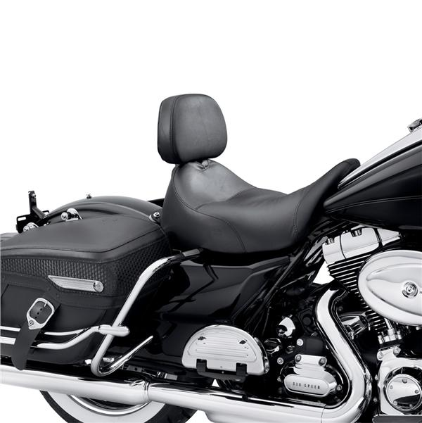 Signature Series Solo Seat with 