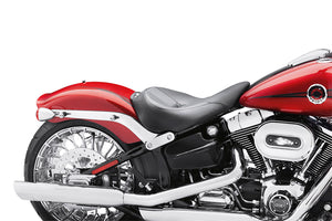 SUNDOWNER SOLO SEAT - FXSB SOFTAIL (52000098)