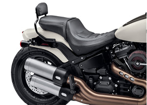 Sundowner Seat - Fat Bob® (52000349)
