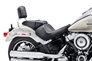 Reach Two-Up Seat - Low Rider® (52000354)