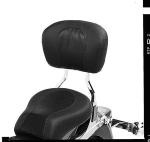 Backrest Pads (52347-97)