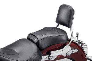 Touring Passenger Pillion - Softail Deluxe Styling (52400175)