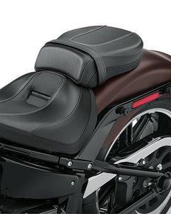 Sundowner Pillion - '19 Breakout - Grey Stitching (52400225)