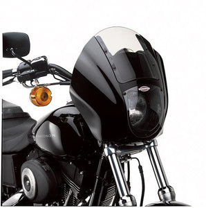 H-D® Detachables™ Quarter Fairing Kit (57070-97DH)