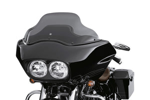 Wind Splitter Windshield - Road Glide (57166-10A)