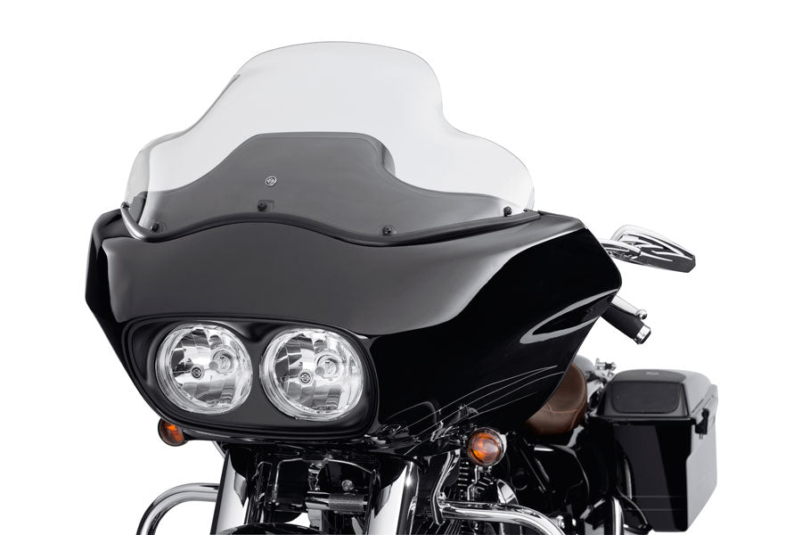 Wind Splitter Windshield - Road Glide (57400094)