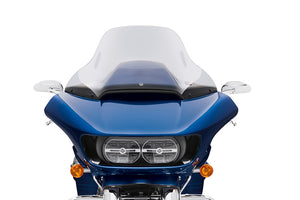Wind Splitter Windshield - Road Glide (57400270)