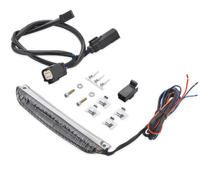 LED LIGHT KIT (68000116)