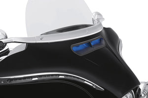 Spectra Glo™ LED Fairing Vent Light (68000194)