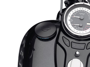 LED Fuel Gauges (75357-10A)