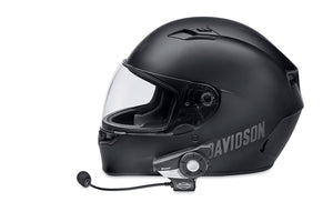 Boom!™ Audio 20S EVOBluetooth® Helmet Headset (76000736A)