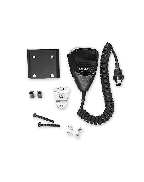 Hand-Held CB Microphone Kit (76312-98)