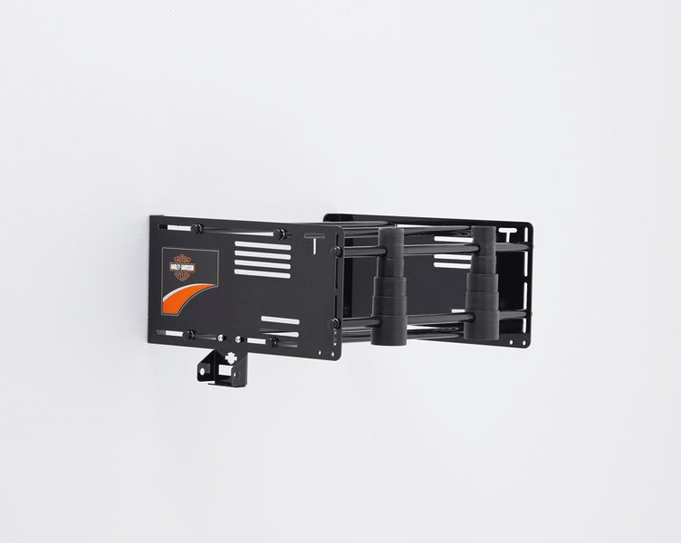 Detach Depot Wall Rack (93100005)