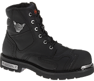 MEN'S STEALTH (D91642)
