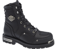 MEN'S LOCKWOOD (D96096)