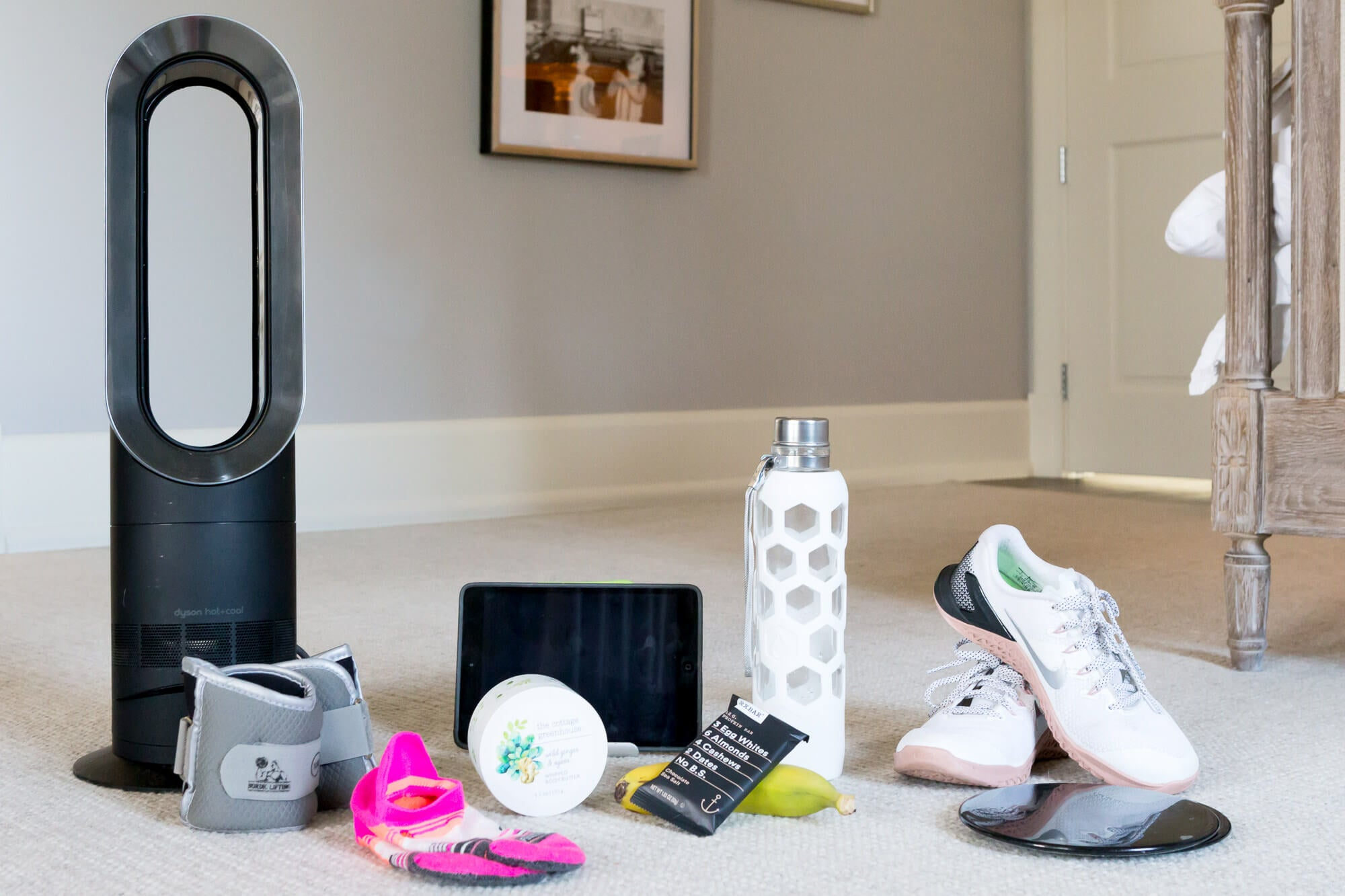 8 Tips for Achieving Results with Your At-Home Workout