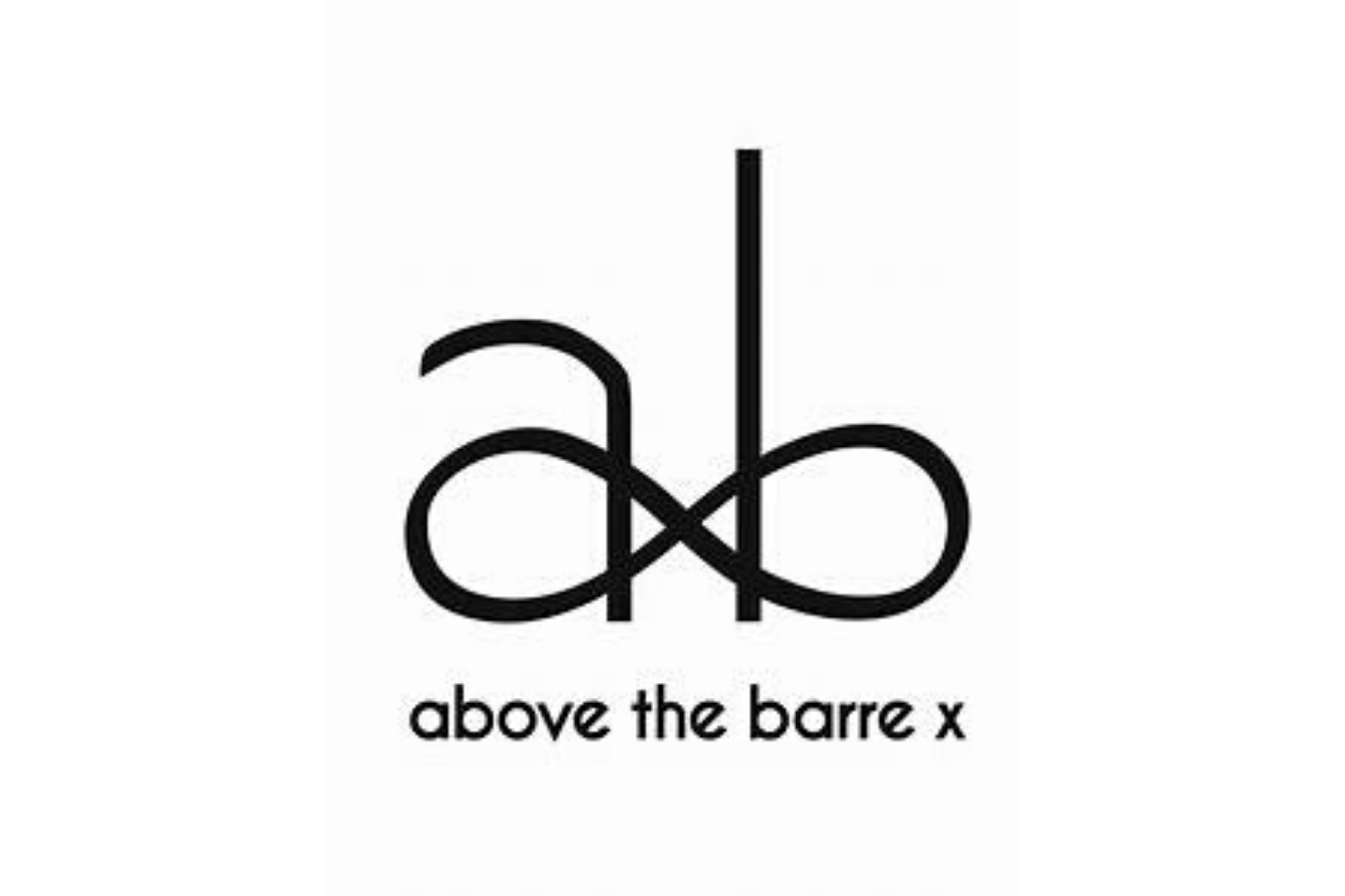 Above The Barre X, Grosse Pointe