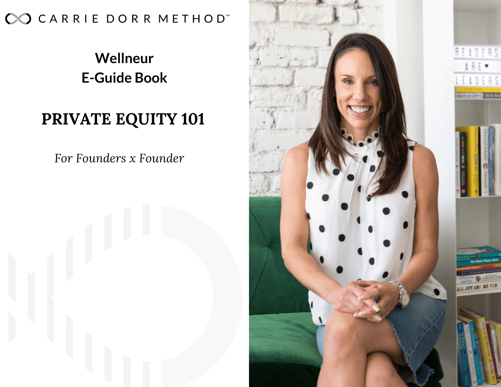 E-Book Private Equity 101