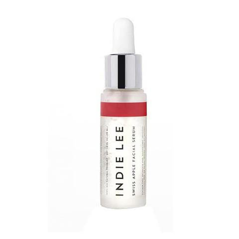 Indie Lee Swiss Apple Serum $130