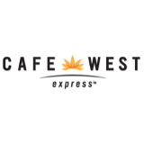 Cafe West Express