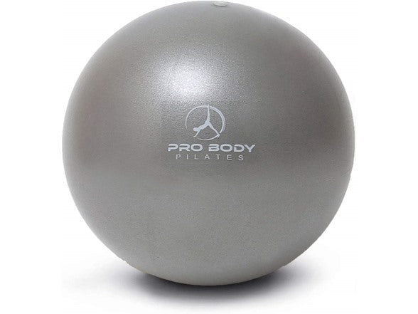 Mini Pilates Ball