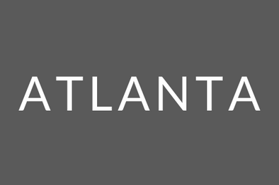 City Guide | Atlanta | Spring 2020