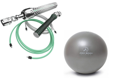 Product Yays + Nays- At-Home Fitness Equipment