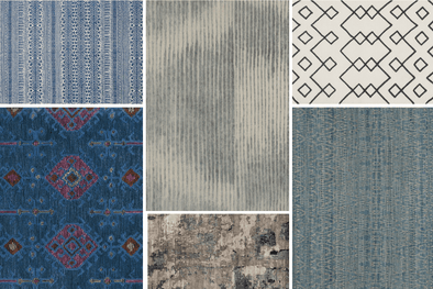 The Best Tips on how to Choose a Rug