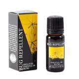 Bug Repellent - Essential Oil Blends