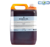 Buriti Carrier Oil