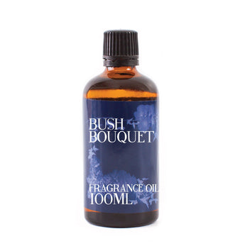 Bush Bouquet Fragrance Oil