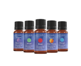 Chakra | Essential Oil Blend Gift Pack