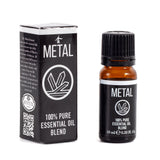 Chinese Metal Element Essential Oil Blend
