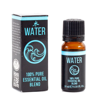 Chinese Water Element Essential Oil Blend