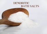 Dendritic Salts