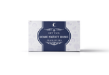 Home Sweet Home | Fragrant Oil Gift Starter Pack