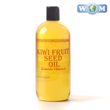 Kiwi Fruit Seed Carrier Oil