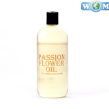 Passionflower (Maracuja) Oil
