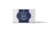 Spice | Essential Oil Gift Starter Pack