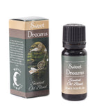 Sweet Dreams | Scented Oil Blend