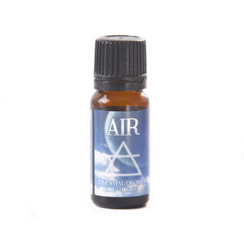 The Air Element Essential Oil Blend