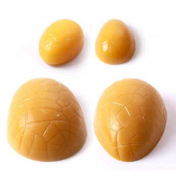 Easter Egg Chocolate Moulds Pack