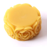 Flower Band Silicone Soap Mould R0140