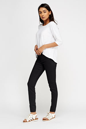 Jeggings casual