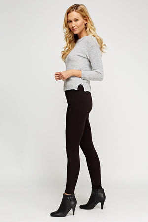 Leggings casual
