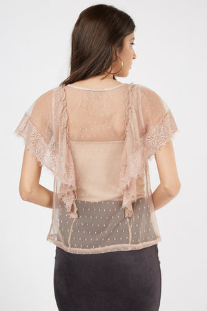 Top transparencias