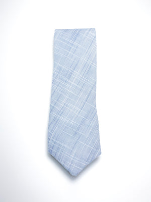 "The ""Cotton Candy Conundrum"" Tie"