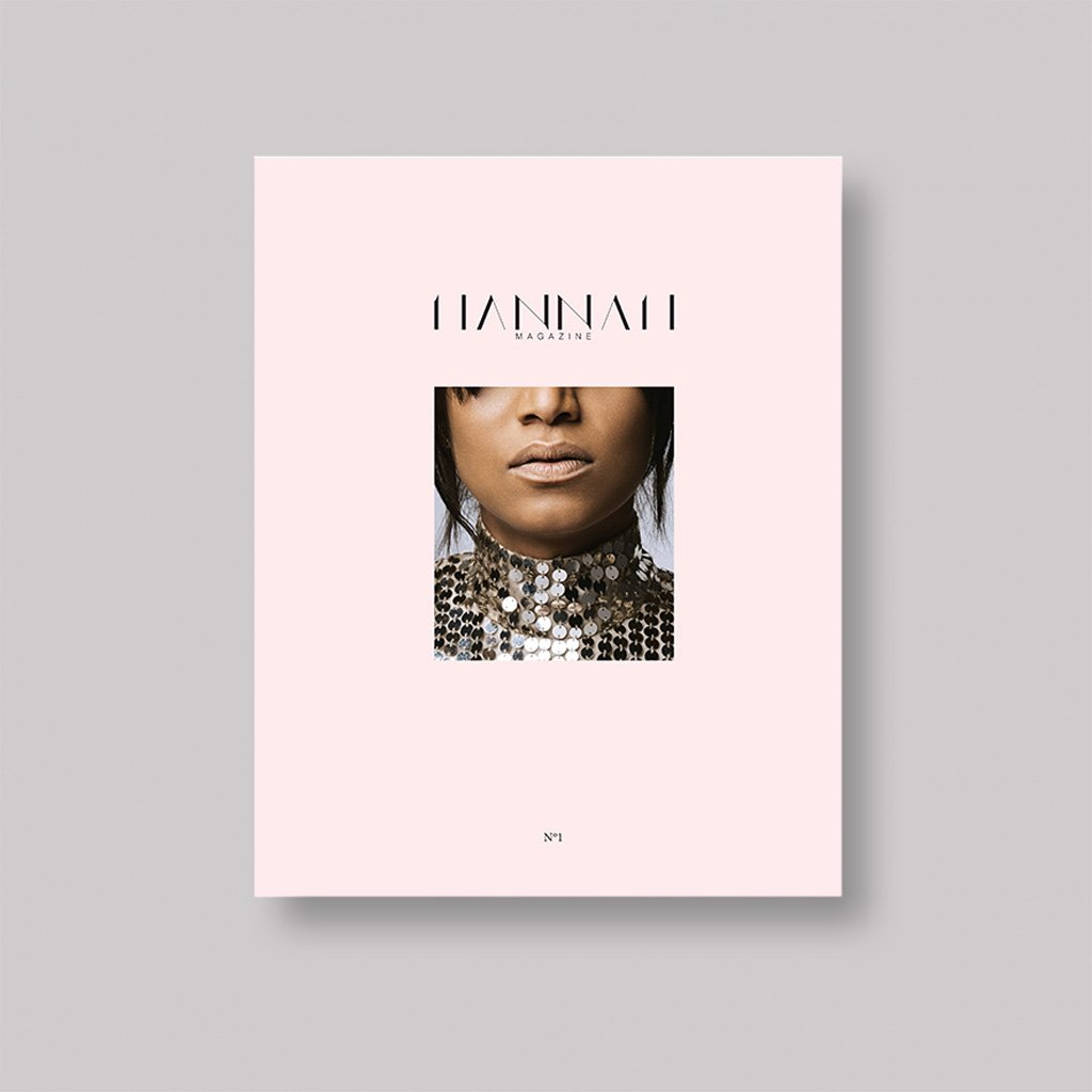 ISSUE No.1 – AUTUMN 2016
